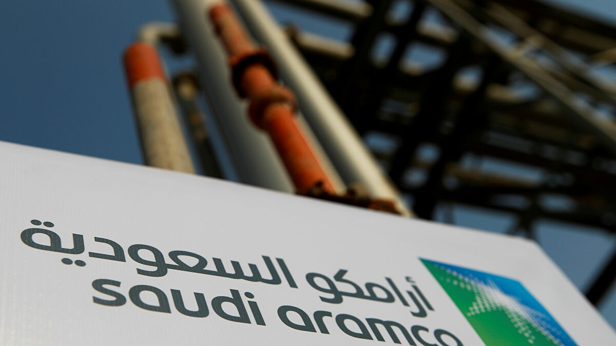 Aramco discovered four oil and gas fields in different parts of the country, said Saudi Energy Minister