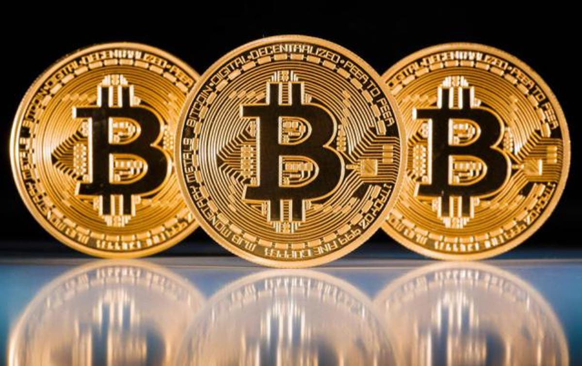 Bitcoin value increased by more than 60% in its price per unit since last December 12 toching $ 29,000.