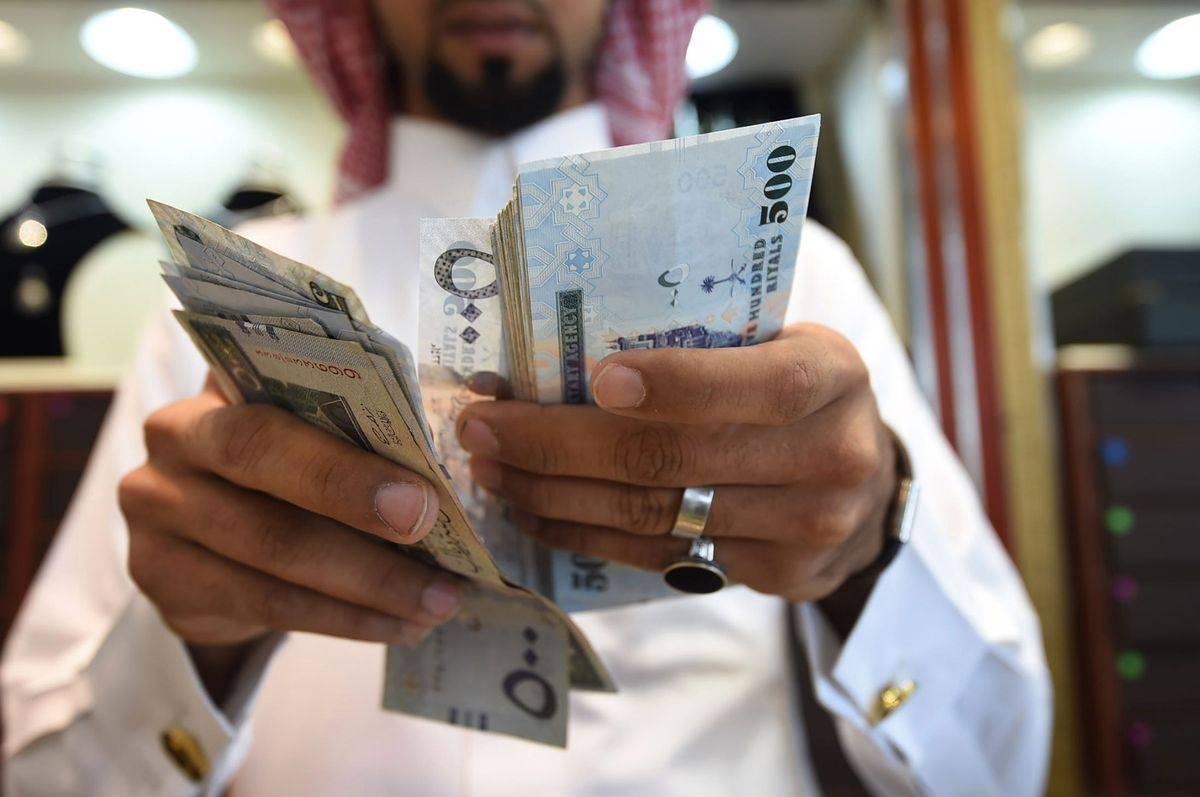 الدين السعودية