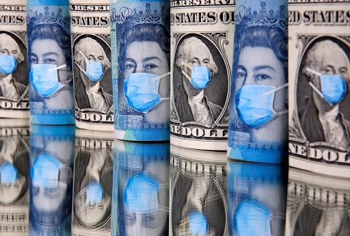 أمين عام الأمم المتحدة: العالم يمر بأسوأ أزمة اقتصادية منذ مئة عام
