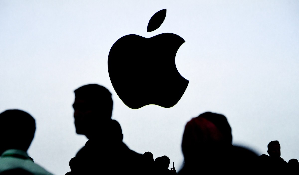 Apple revealed its financial results for 2020, with a general performance of its shares that rose by 81%.