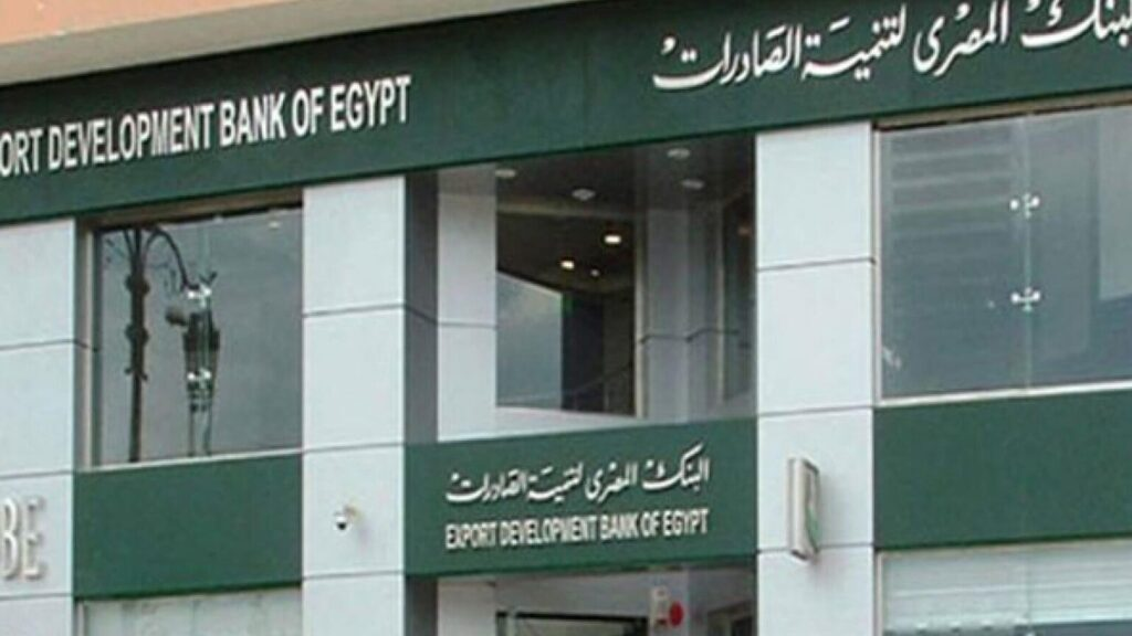 Egypt's EBE Board of Directors said it approved increasing its issued and paid-up capital from 2.7 to 3.3 billion pounds