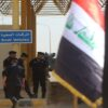 The Iraqi Customs said its total revenues in 2020 amounted to $824 million, a slight increase of $50 million above 2019.