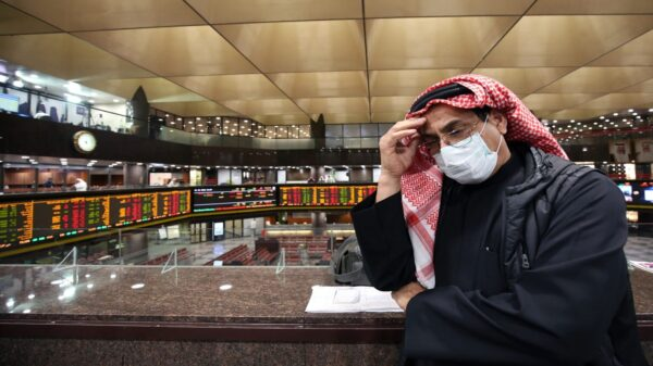 Due to Covid-19 pandemic, Kuwait is facing worst economic crisis in decades a result of dependency on oil revenues.