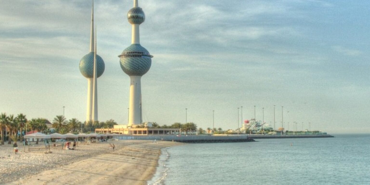 Official data showed that inflation rates in Kuwait rose by 2.78% on an annual basis, due to COVID-19