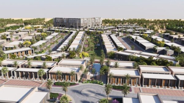 Reportage said it has achieved sales of more than 812 million dirhams during 2020, a growth of 125%