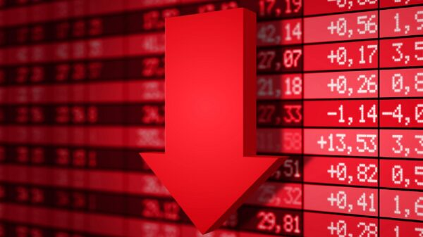 The Coronavirus pandemic crisis affected the Bourse de Tunis (Tunisian Stock Exchange) in 2020. The financial market closed this year with a 4% decline in its activity.