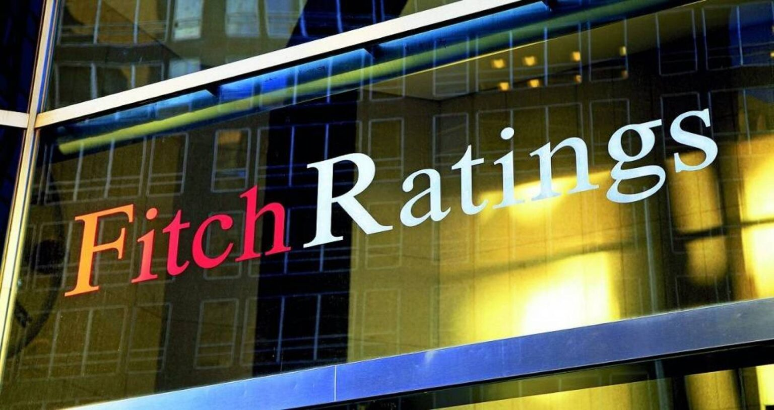 Fitch said it is unlikely that AfCFTA alone would lead to changes in the sovereign credit rating of countries.
