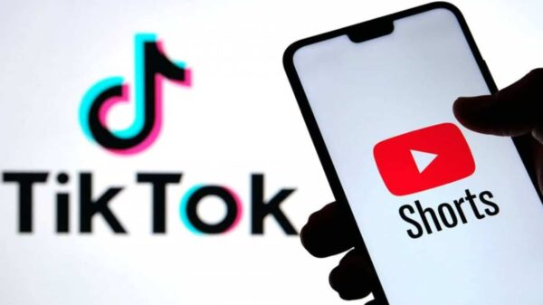 YouTube network said on Tuesday that YouTube Shorts platform gets more than 3.5 billion daily views.