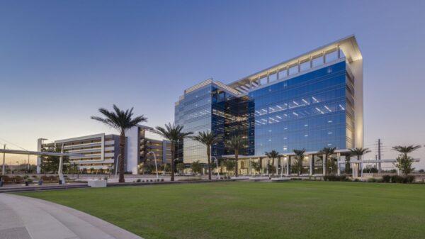 بنك قطر