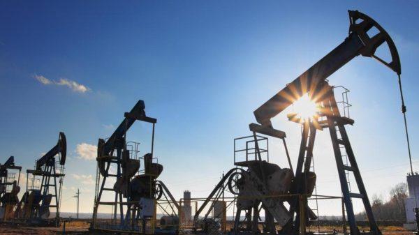 توقعات بارتفاع أسعار النفط