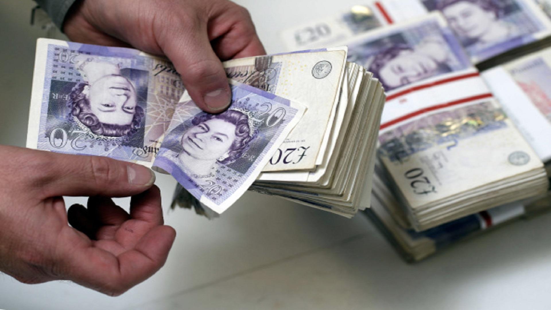 شركات التأمين البريطانية تدفع تعويضات بـ 3.5 مليار دولار