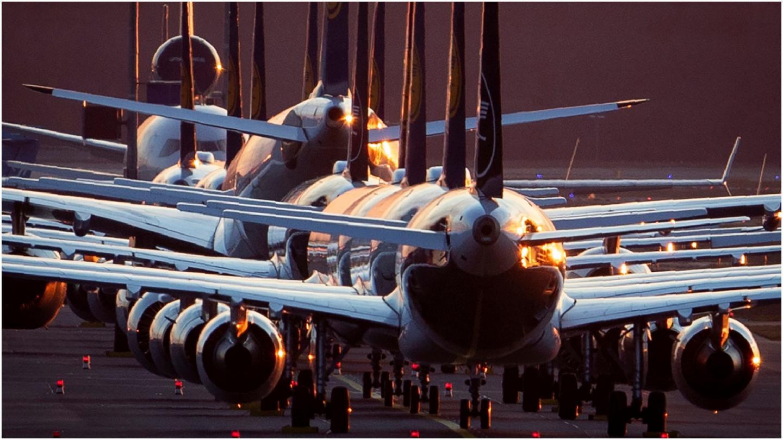 International Air Transport