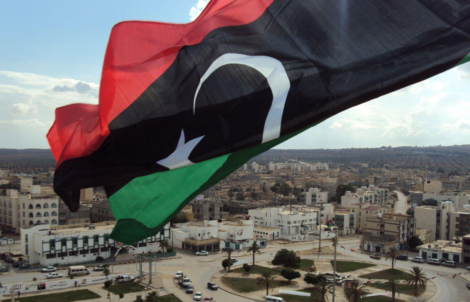 هل تنجح الميزانية الليبية في توحيد مؤسسات الدولة؟