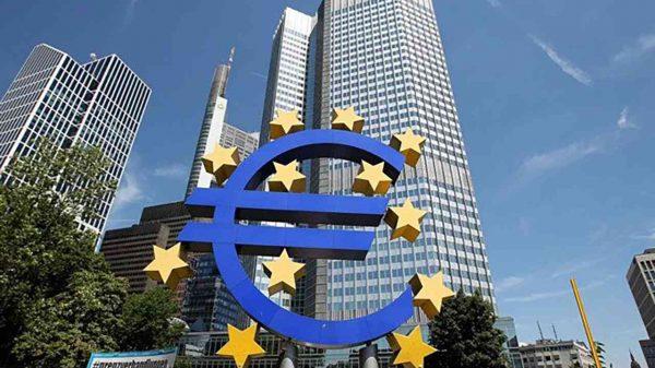 اقتصاد منطقة اليورو