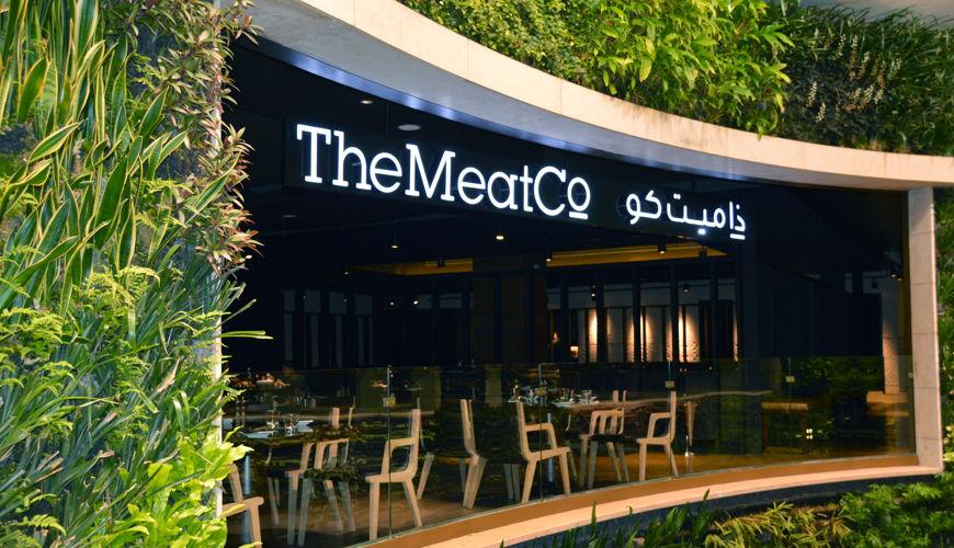 الاغلاقات تطيح بقطاع المطاعم الكويتي