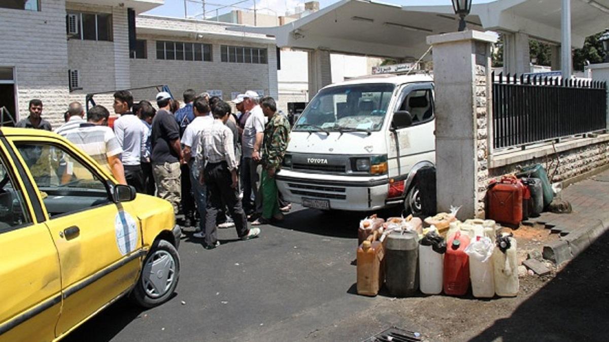 مسلسل رفع الأسعار في سوريا متواصل
