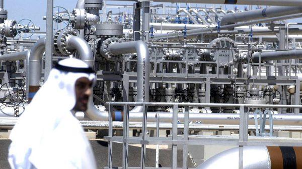 جائحة كورونا والنفط الكويتي