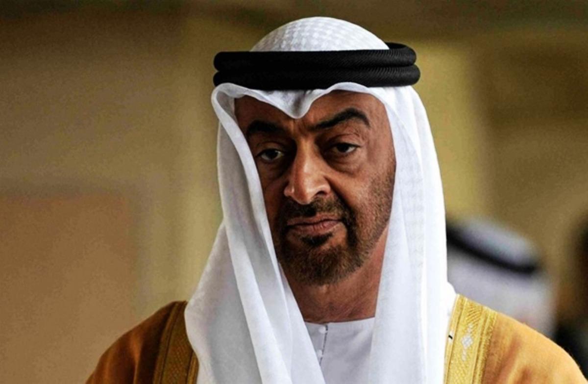 بن زايد يحكم قبضته على شركة أبو ظبي للبترول