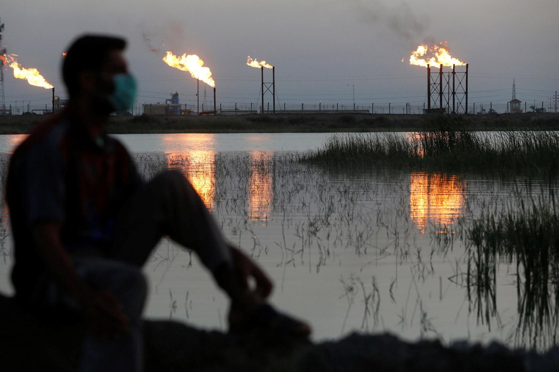 الثقة والتفاؤل تعم بأسواق النفط