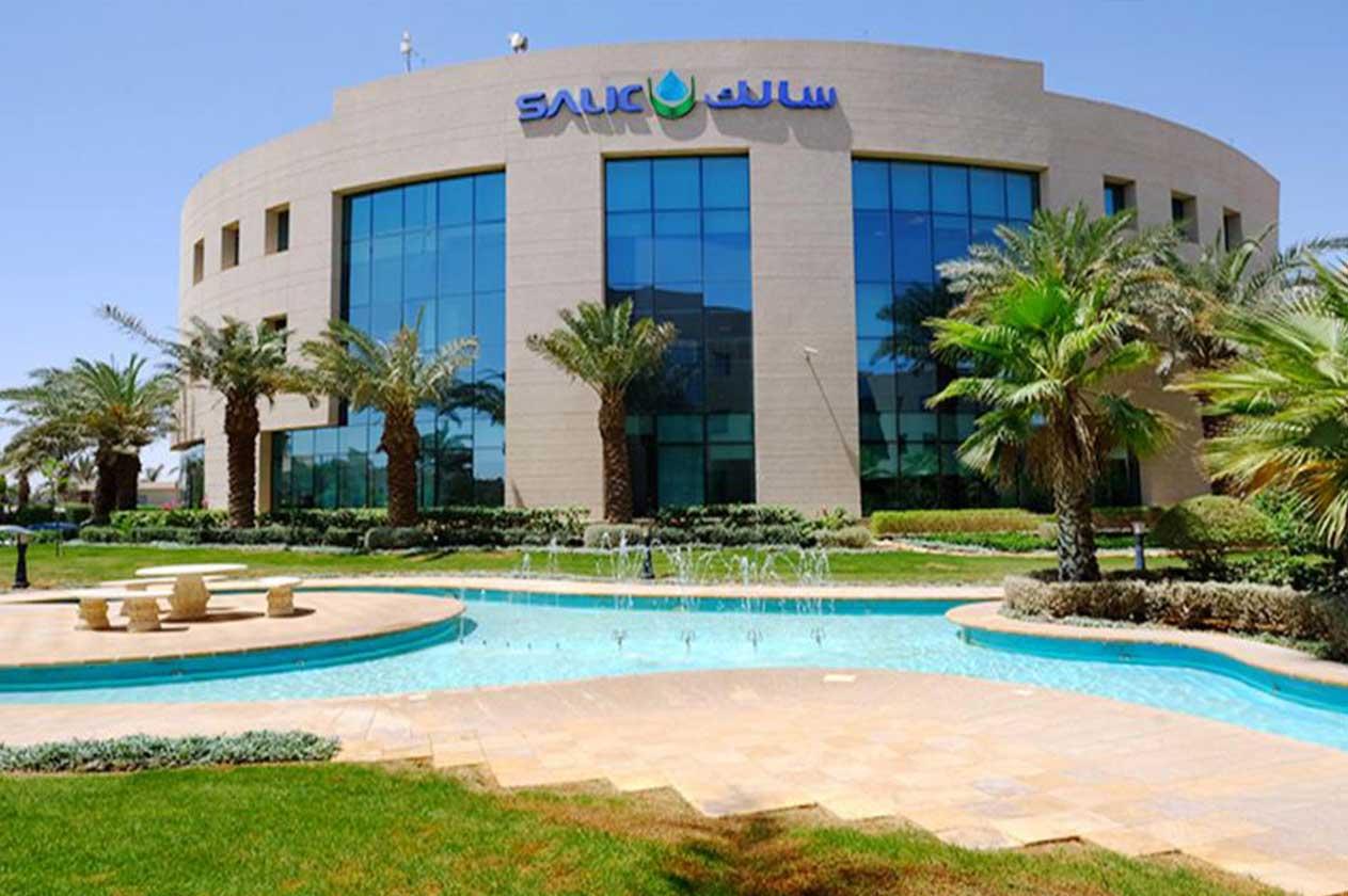 صندوق الاستثمارات السعودي