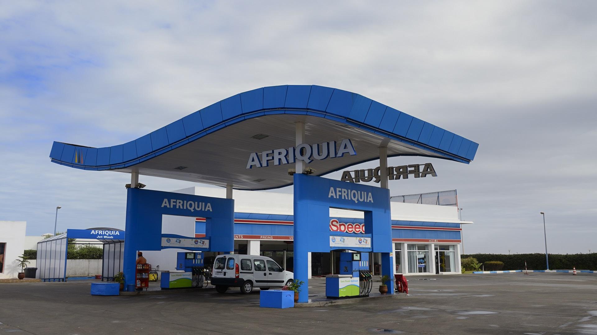 أسعار الوقود ترتفع في المغرب