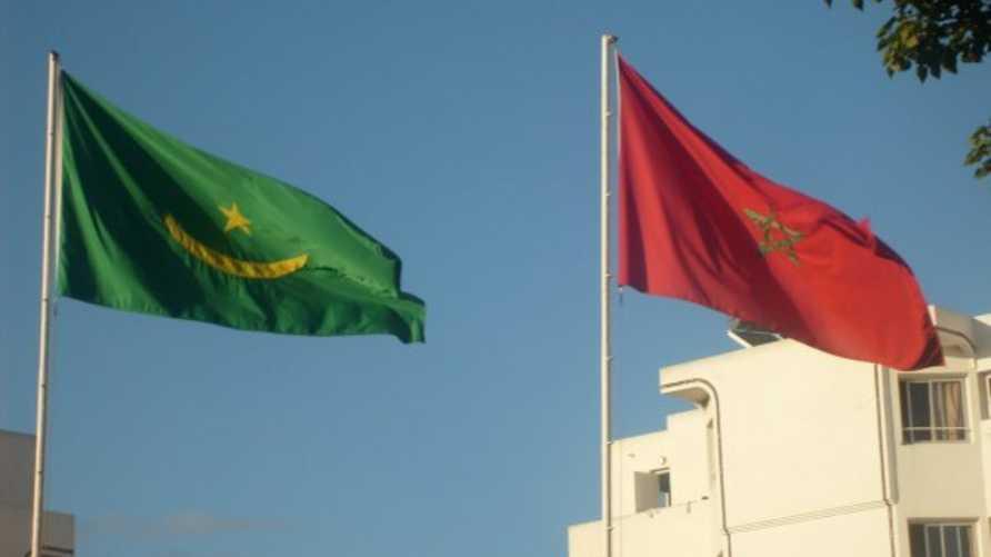 Morocco nuclear