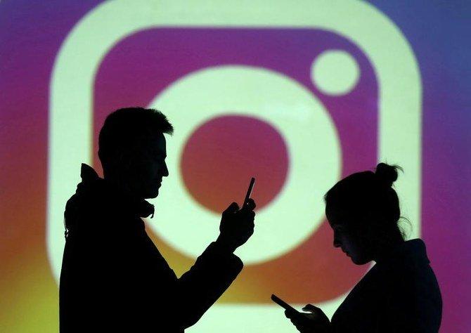 Social media VAT