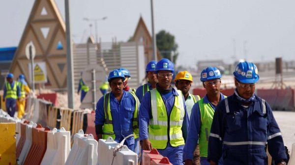 البطالة ترتفع في السعودية