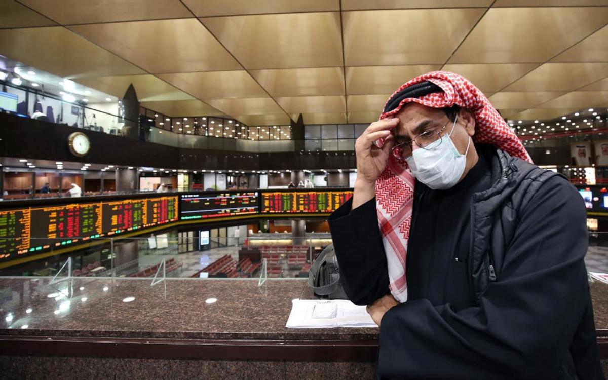 توقعات بنمو الاقتصاد الخليجي
