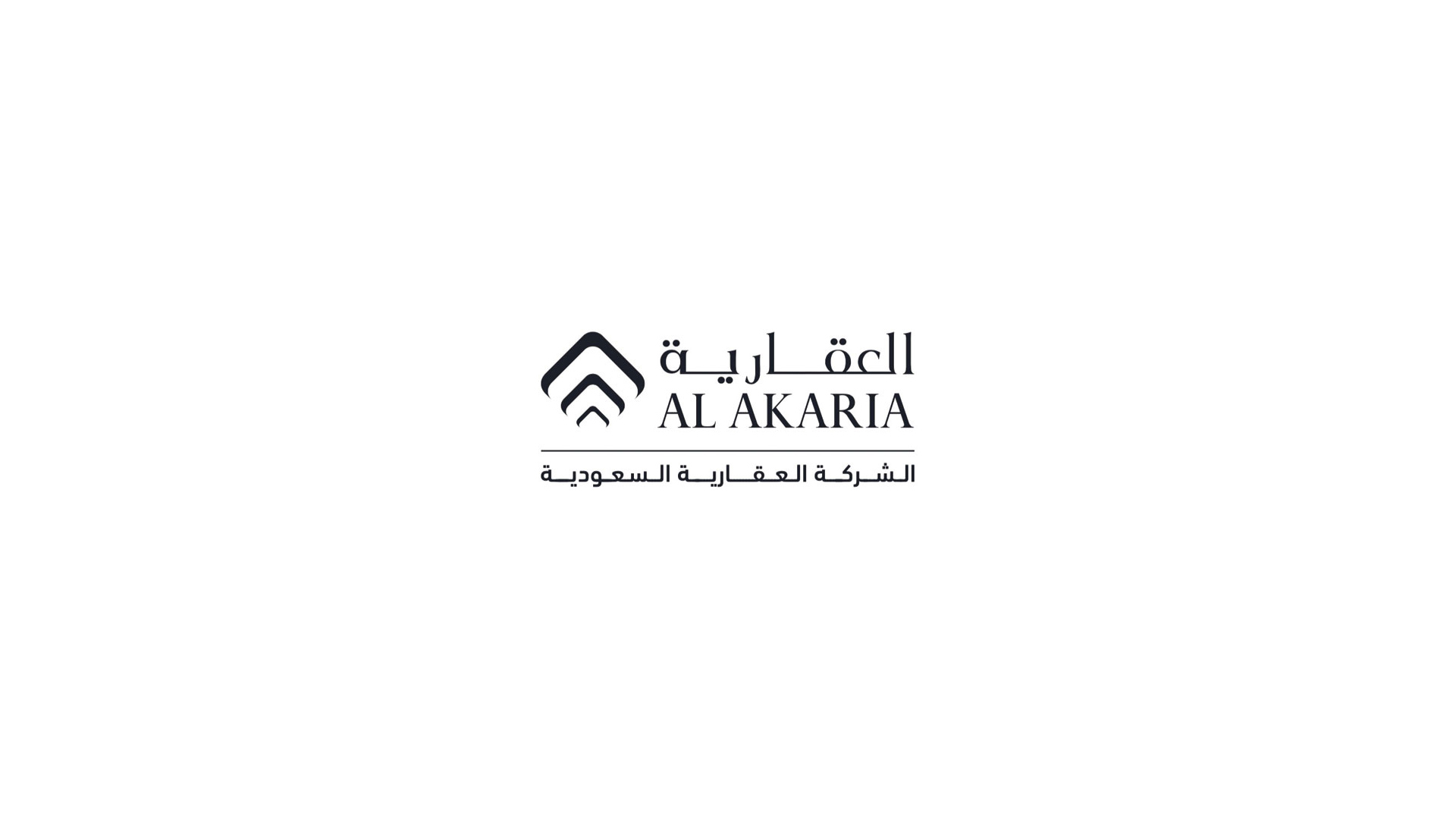 الشركة العقارية السعودية