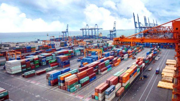 صادرات غير النفطية