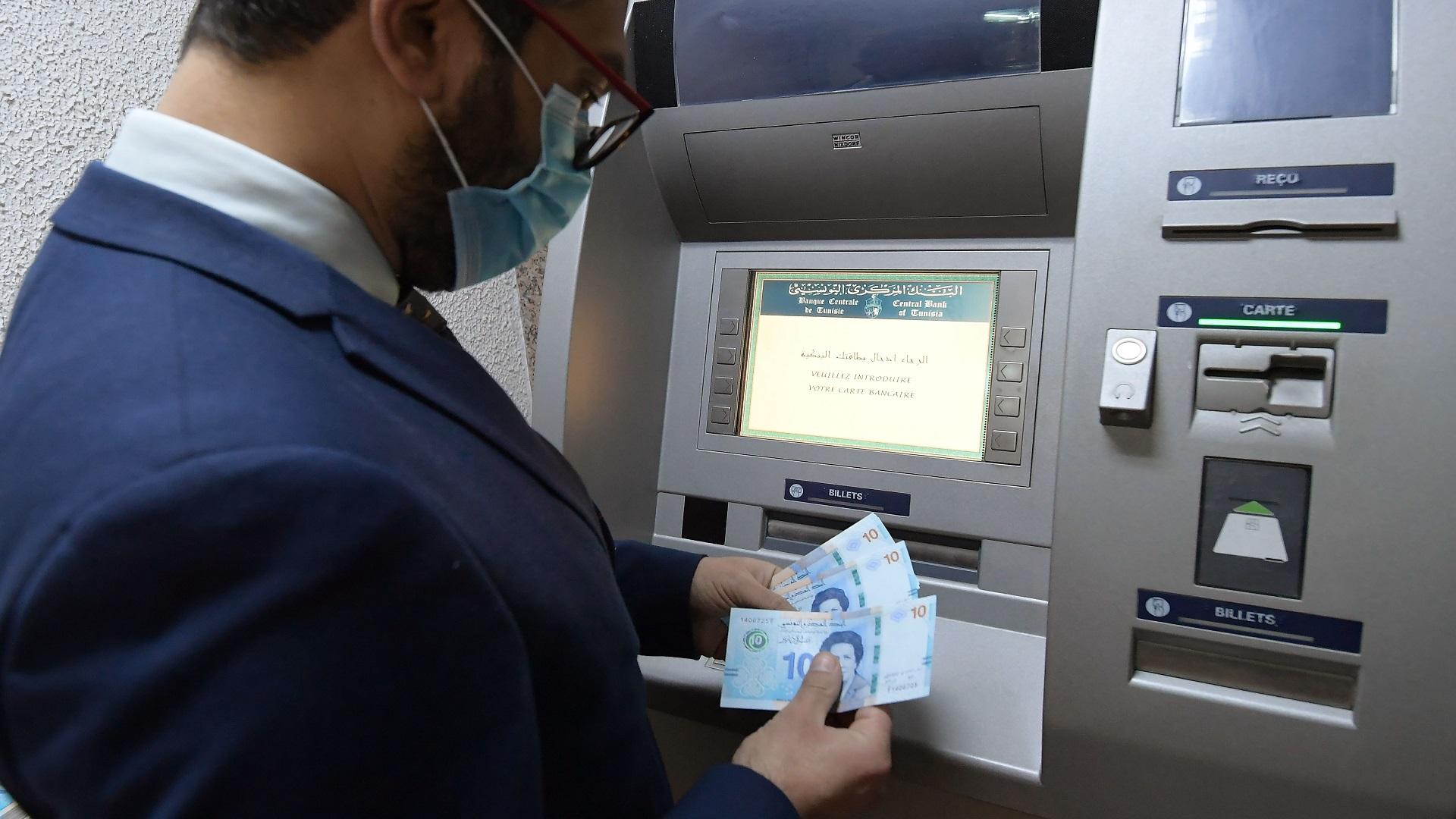تحويلات المغتربين تُسعف رصيد تونس من النقد الأجنبي