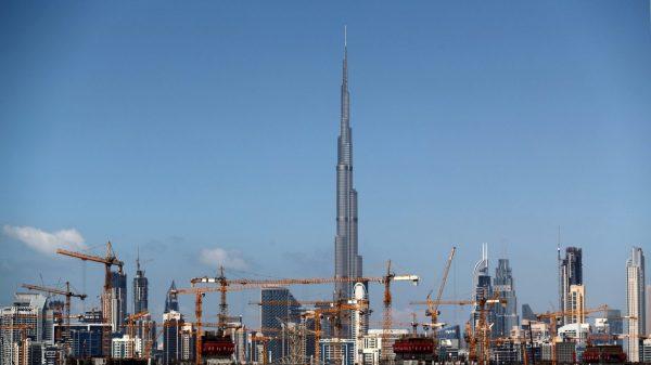 Dubai Limitless