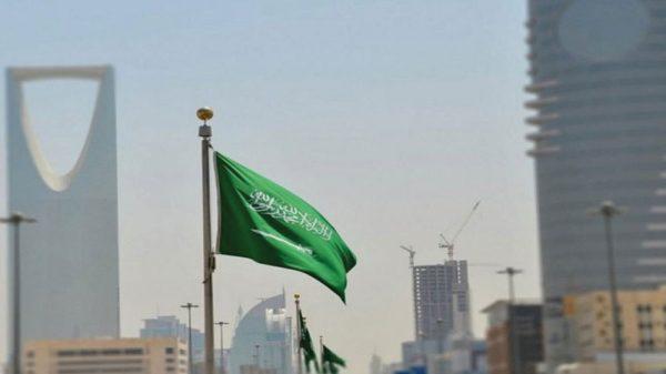 Saudi Arabia's PMI