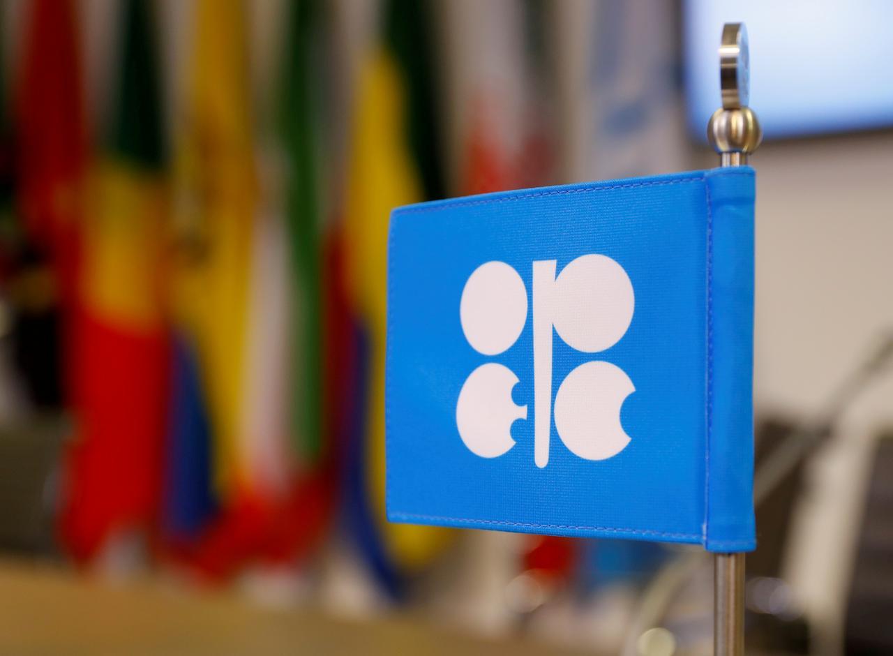 """""""أوبك+"""" تقرر زيادة تدريجية لإنتاج النفط"""