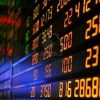 أسواق المال العالمية