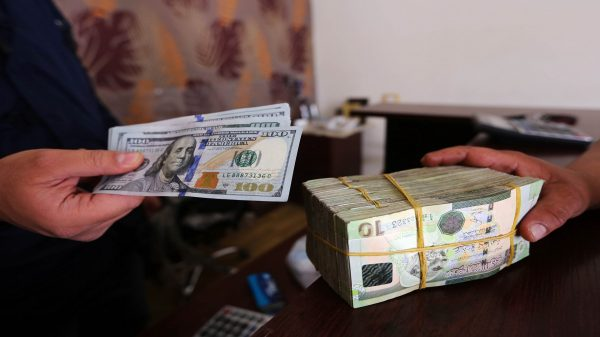 الليبية للاستثمار