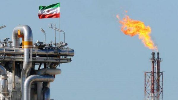 دولة إيران