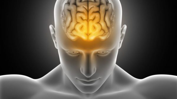 صداع الرأس