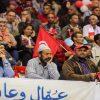 عمال تونس