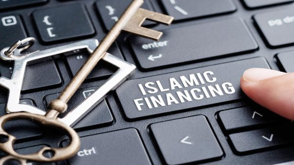 Islamic Finance Sector