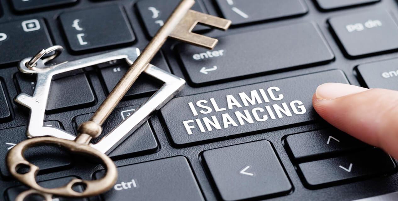 Islamic Finance Sector