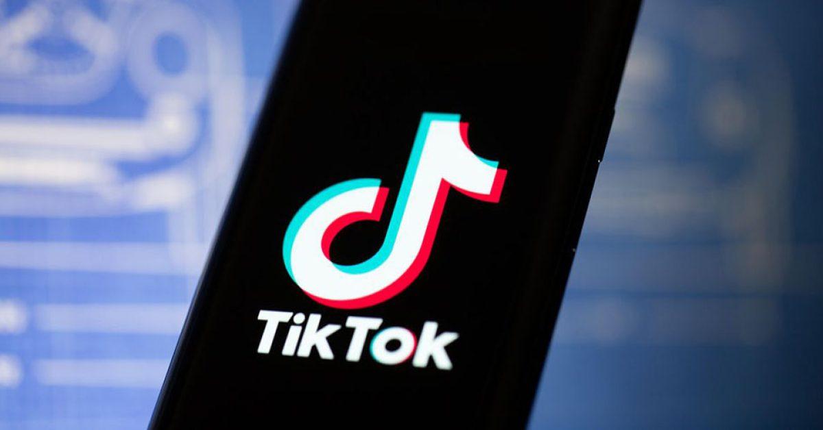 TikTok anti-bullying feature