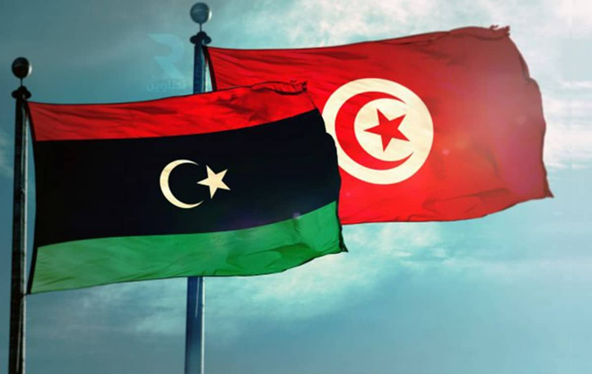 دولة تونس