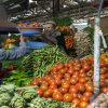 واردات الغذاء