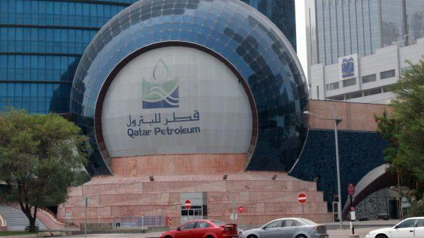 Qatar Petroleum