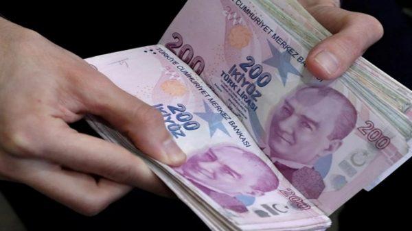 Turkish economy