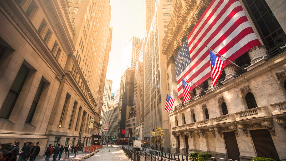 US bonds and treasury bills
