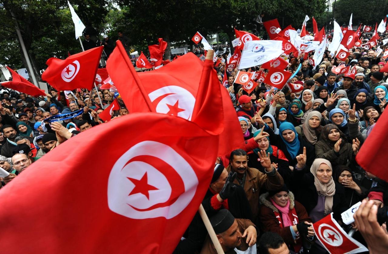 الانقلاب الدستوري
